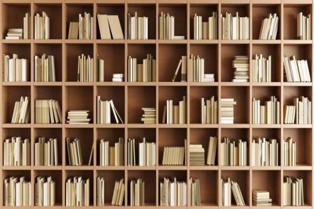 Szkolne biblioteki też chcą realizować Narodowy Program Rozwoju Czytelnictwa
