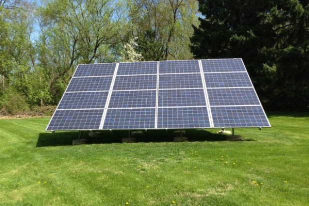 Kolejne zielone technologie dostaną wsparcie rządu