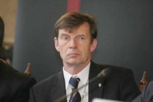 Poseł pyta prezydenta Opola o naciski ws. sprzedaży ECO