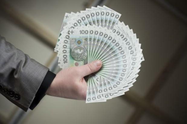 Remont gmachu Urzędu Wojewódzkiego za 25 mln zł