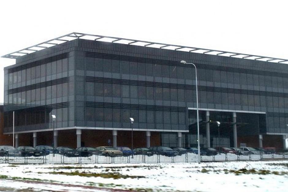 Suwalski Park Naukowo-Technologiczny pożyczy pieniądze od miasta