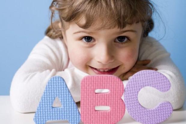 Projekt PO ws. odroczenia obowiązku szkolnego sześciolatków