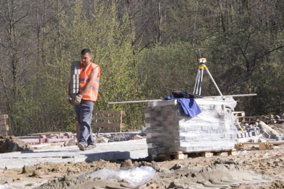 21,5 mln zł na remont drogi Tykocin-Jeżewo Stare