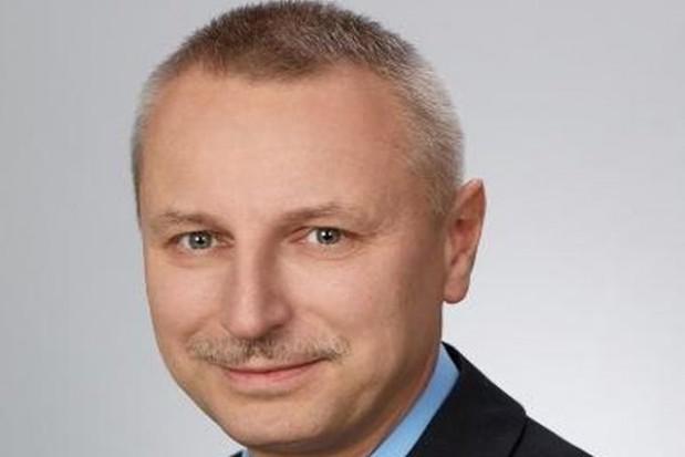 Prezydent Inowrocławia: Jeśli mamy wygrać to,warto cierpliwie czekać