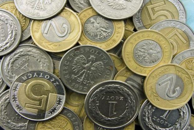 MAC: rząd przyjął projekt ustawy o funduszu sołeckim