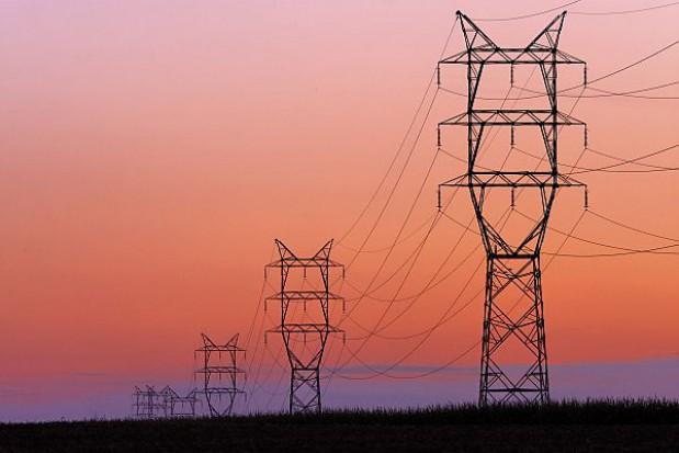 Nie będzie opłaty przy wnioskach o dopłatach za prąd