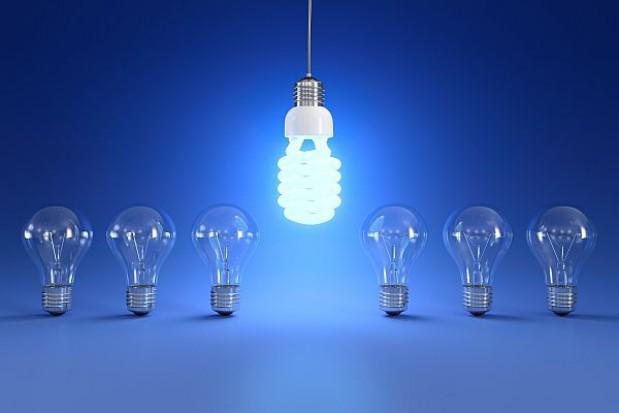 PPP w modernizacji energetycznej – przyszłością projekty hybrydowe