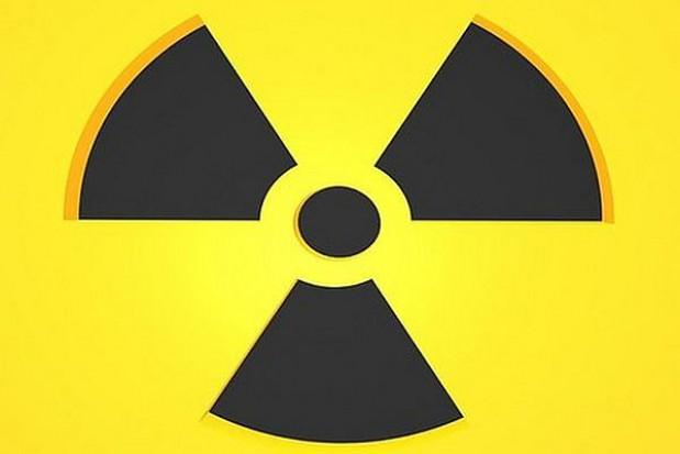 Będzie spotkanie z przedstwicielami gmin ws. elektrowni jądrowej