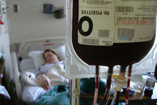 Wdrożenie e-konta pacjenta dopiero za trzy lata?
