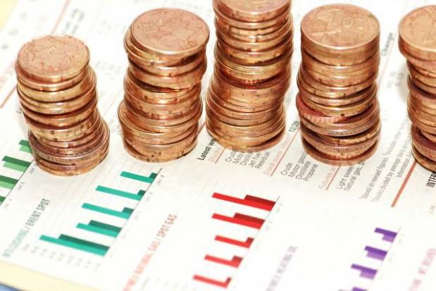 Gminom grozi zmniejszenie dochodów z tytułu opłaty skarbowej
