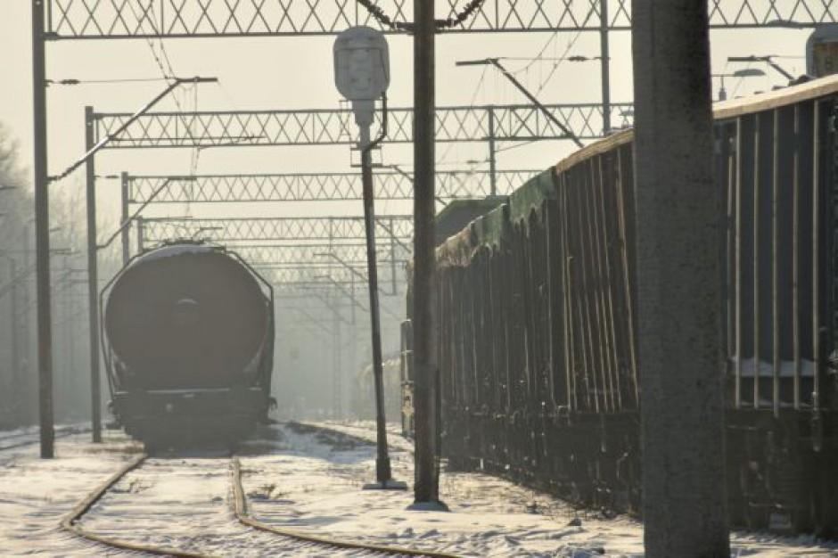 Największe inwestycje infrastrukturalne są na Mazowszu