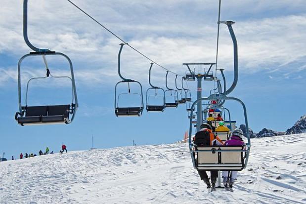 W Beskidach powstanie gigantyczny ośrodek narciarski?