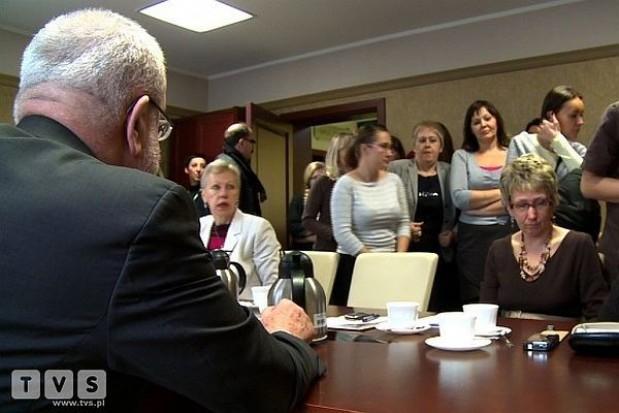 Urzędnicy w Jaworznie mogą odetchnąć - zwolnień nie będzie