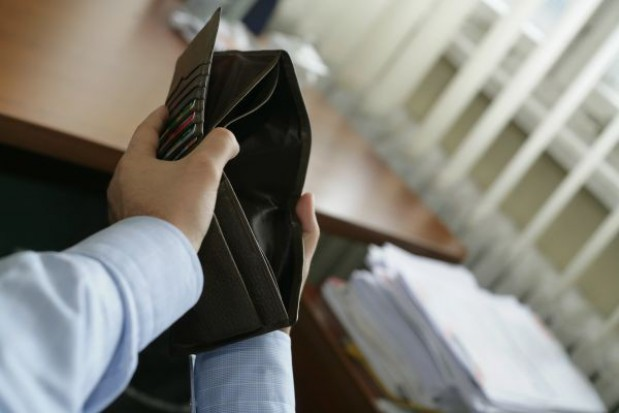 Najemcy mieszkań komunalnych mogą odpracować czynszowy dług