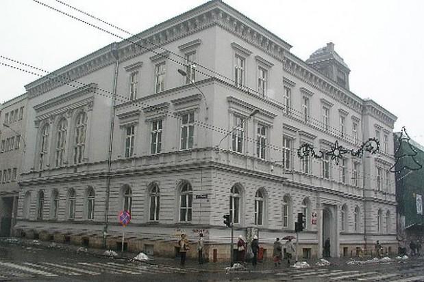 Zlikwidują ponad 50 szkół na Śląsku?