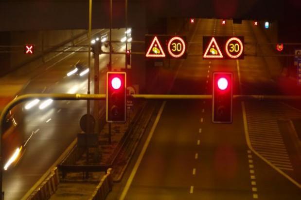 SN: gminy zapłacą za oświetlenie dróg publicznych na swoim terenie