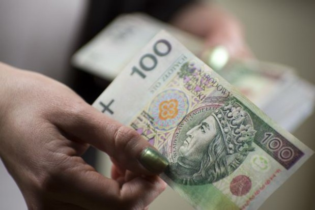 Mazowsze zapłaciło do tej pory 6,3 mld zł janosikowego