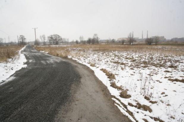 Lubelskie bez dojazdu do 15 wsi. Szkoły odwołują zajęcia