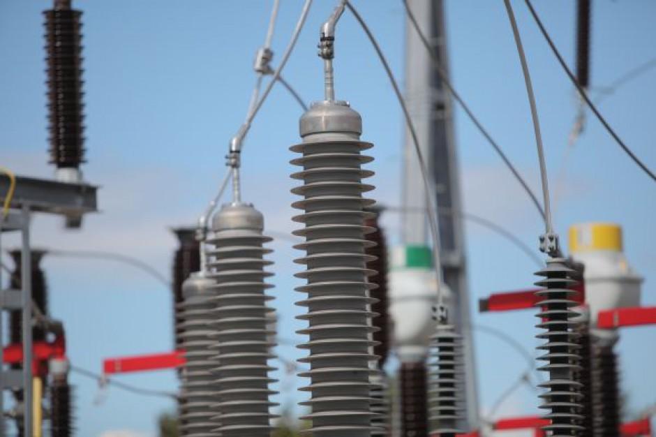 Budowa nowej elektrociepłowni w Olsztynie i modernizacja istniejącej w formule PPP