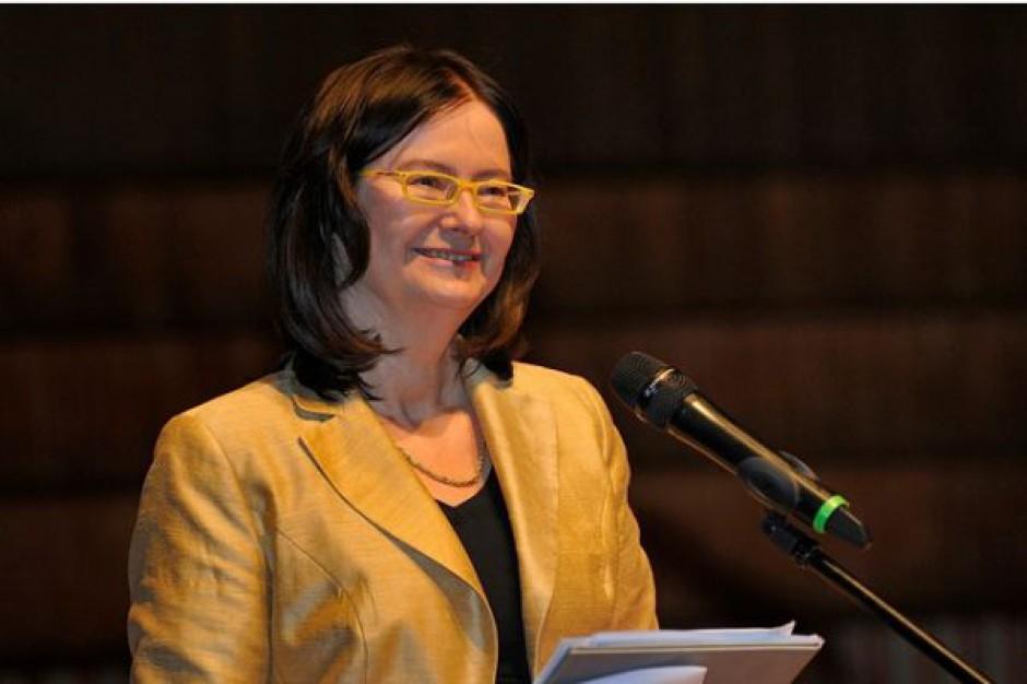 RPO chce więcej zmian w Kodeksie wyborczym
