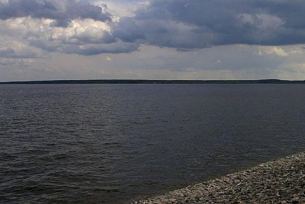 Decyzja marszałka ws. jeziora Turawskiego zagraża turystyce?