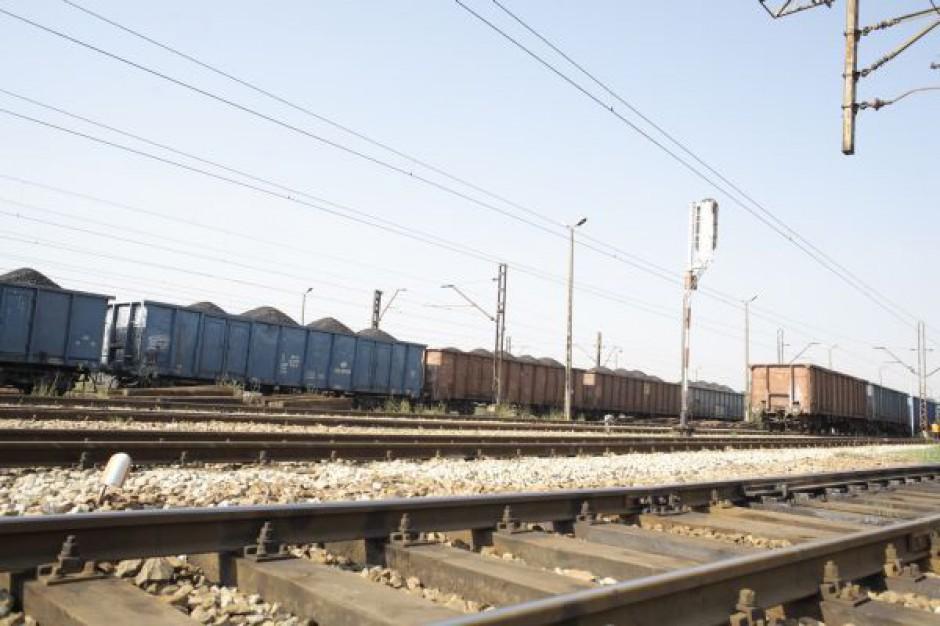 Oferty na trasę Gliwice - Sosnowiec warte 69-82 mln zł