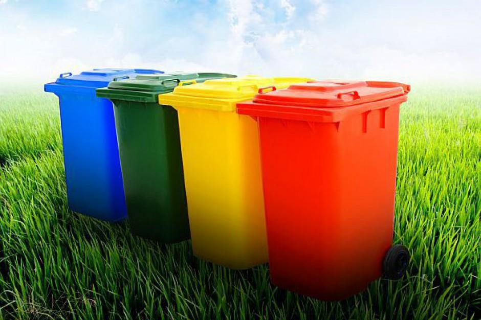 Prezydent chce obniżyć stawki za śmieci w Elblągu