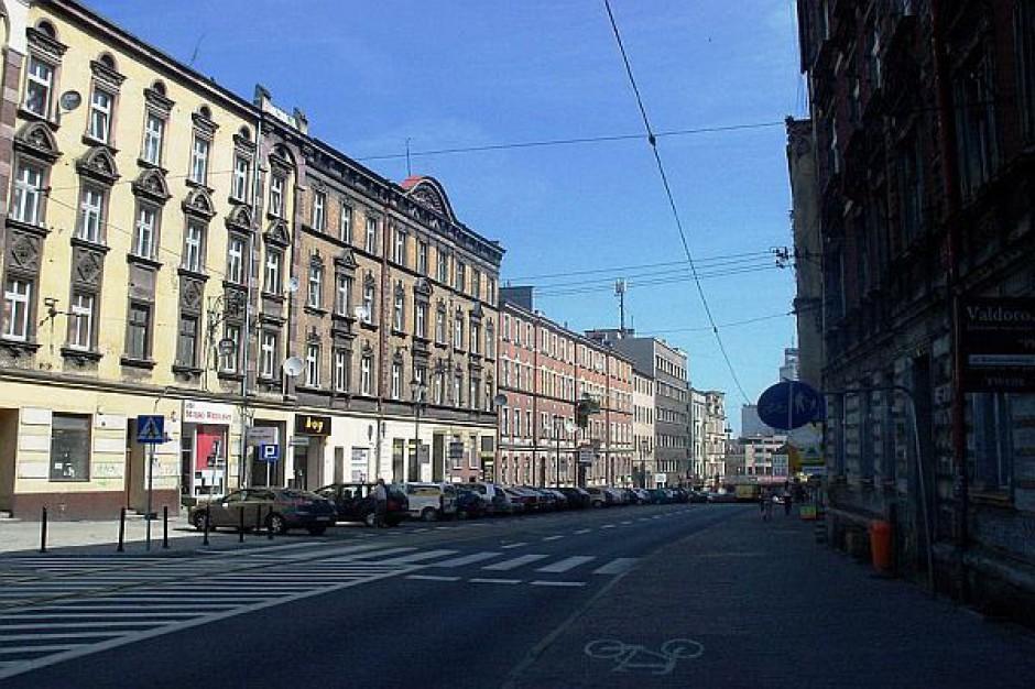 Katowice wystawią lokale na kulturę po preferencyjnych stawkach czynszu