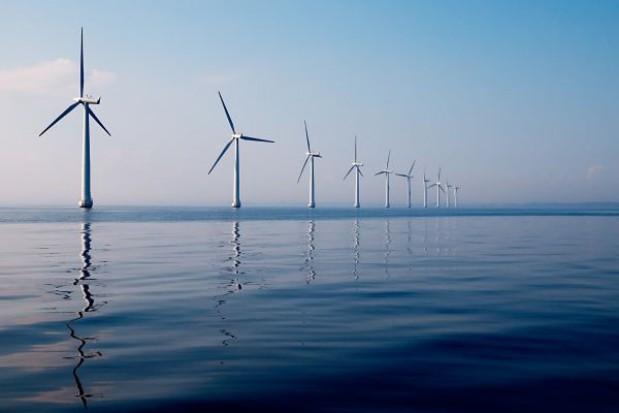 Farmy wiatrowe na Podkarpaciu staną 2 km od zabudowań?