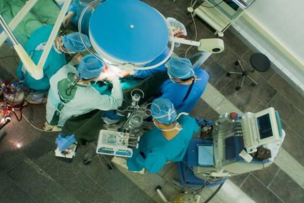 Będzie nowy szpital w Prudniku?