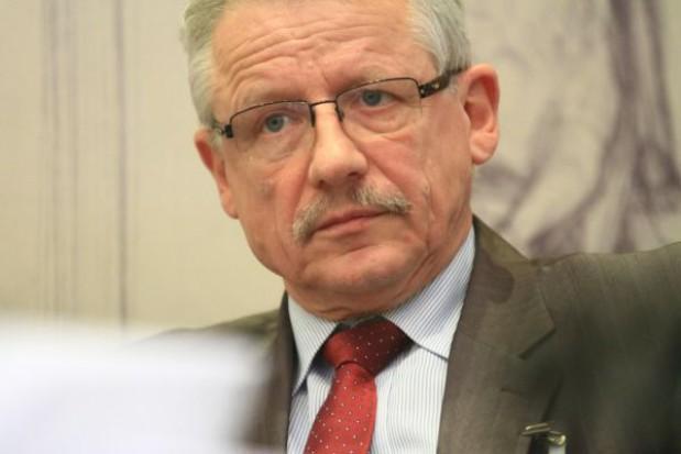 Arkit: nowelizacja ustawy śmieciowej możliwa już w czerwcu