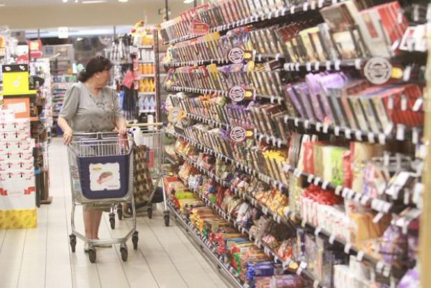 Władze Krakowa przeciwne budowie kolejnej galerii handlowej w centrum miasta