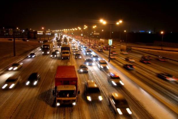 10 mln zł ma kosztować modernizacja oświetlenia w Bełchatowie