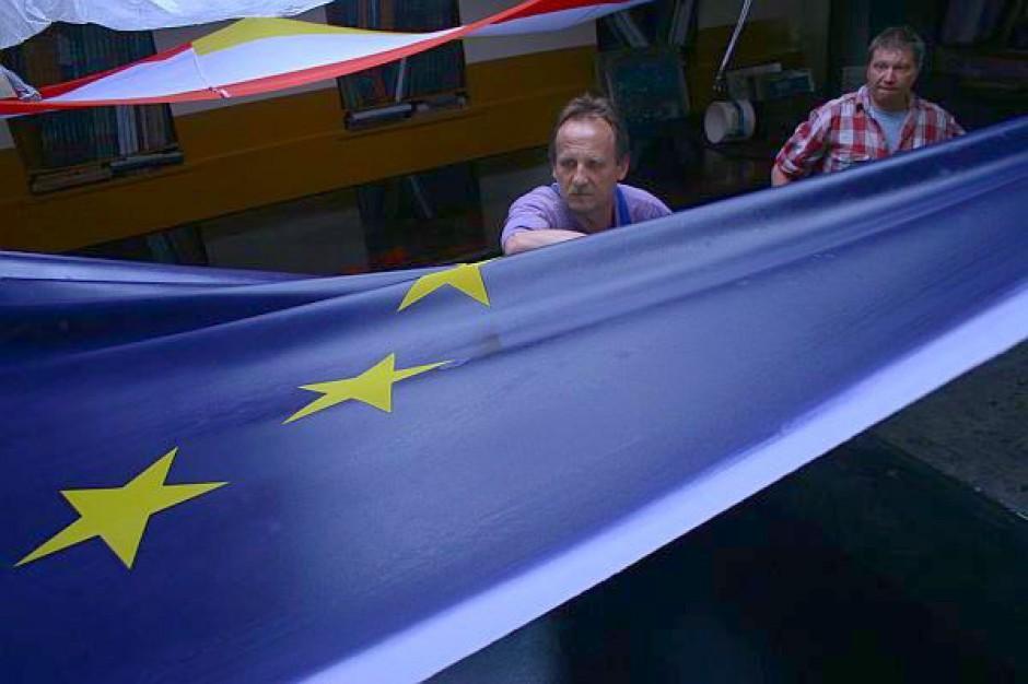 Czy polska administracja jest gotowa na nowe rozdanie funduszy UE?