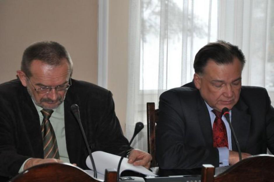 Janosikowe: wszyscy przeciwko Mazowszu. Nadzieja w Trybunale Konstytucyjnym