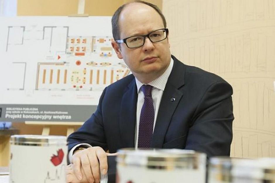 Gdańsk przeznaczy ponad 2 mln zł na rozwój sportu