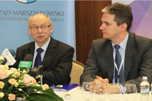 Unia będzie patrzeć na ręce polskim samorządom