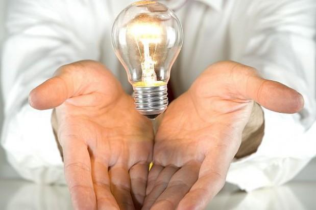 MF chce zwolnić dodatek energetyczny z podatku dochodowego