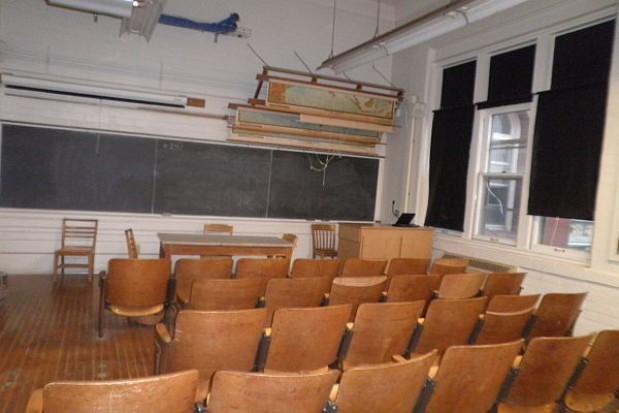 MEN: szkoły będą musiały zapewnić zajęcia z etyki każdemu uczniowi