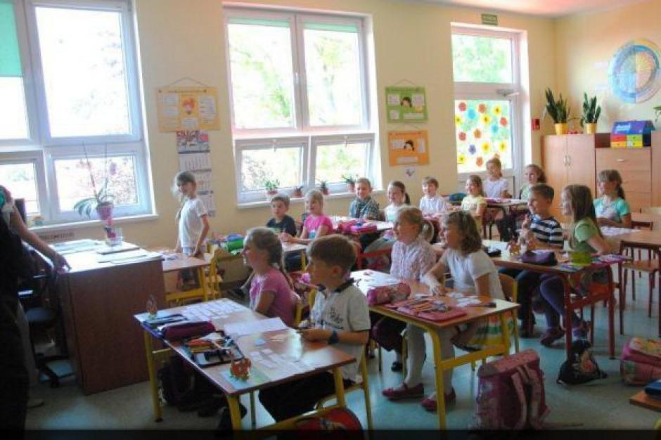 Prawie 80 mln zł na edukację mniejszości dla opolskiego