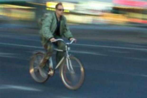 W świętokrzyskim stawiają na turystykę rowerową