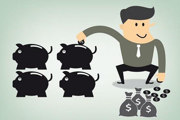 W których powiatach zarabia się najlepiej?