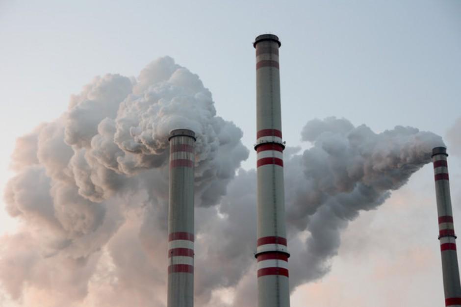 W Płocku zamienią odpady komunalne na ciepło? Podpisano list intencyjny