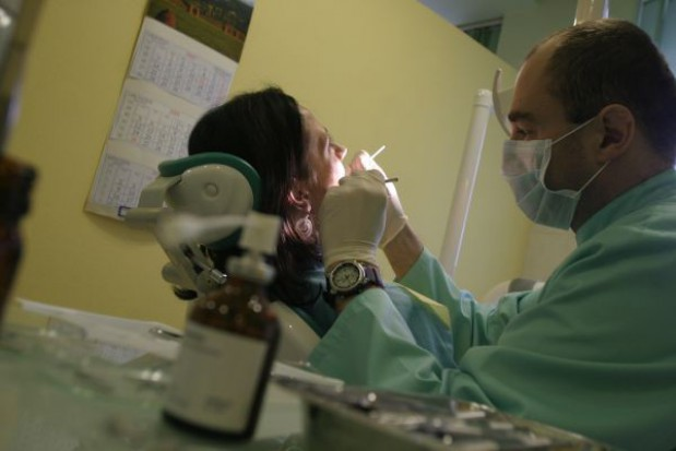 Do dentysty i fryzjera z Kartą warszawiaka