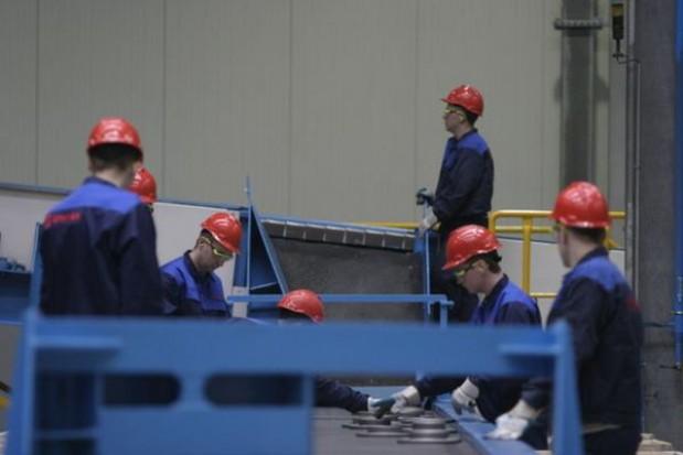 Ustawa o ochronie miejsc pracy uratowała 1,3 tys. etatów