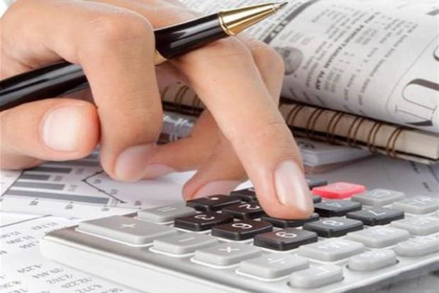 Znamy procedury w zakresie sprawozdawczości budżetowej
