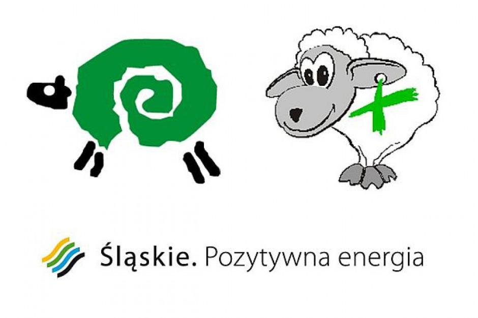 Kasa na ochronę krajobrazu na Śląsku