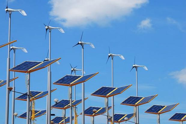 Pomorskie samorządy dostaną kasę na kolektory słoneczne i panele fotowoltaiczne