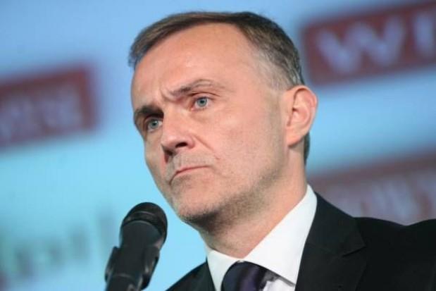 Prezydent Gdyni: nie zgadzamy się z decyzją KE ws. lotniska