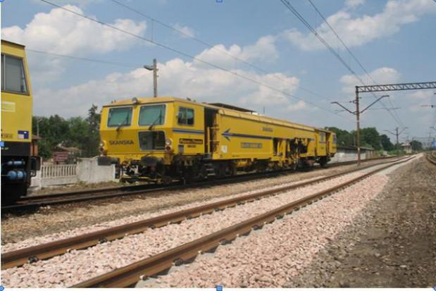 Szybciej na kolejowej trasie z Katowic do Opola  i Wrocławia